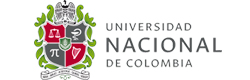 logo-universidad-nacional